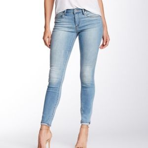 Articles of Society Skinny Jean Mya Sky